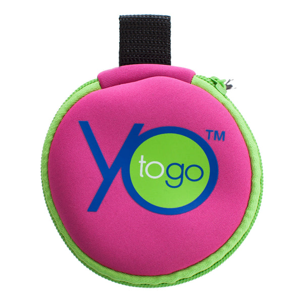 Yo To Go Yogurt Travel Coolers