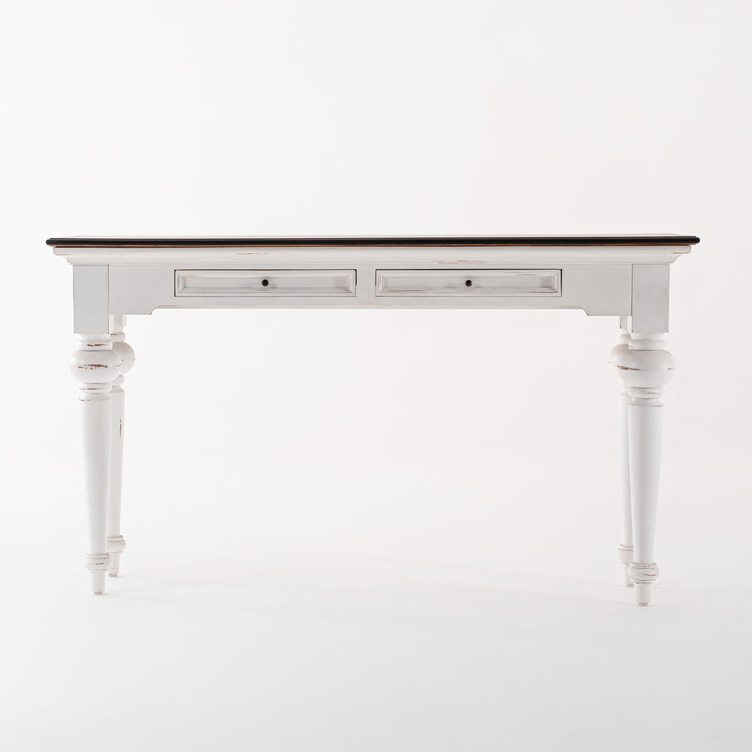 NovaSolo Provence Accent Console Table