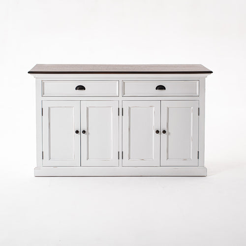 NovaSolo Halifax Accent Buffet