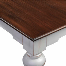 Load image into Gallery viewer, Provence Accent 240 Dining Table