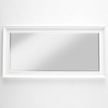 Load image into Gallery viewer, NovaSolo Halifax Grand Mirror (HVP)
