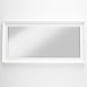 NovaSolo Halifax Grand Mirror (HVP)