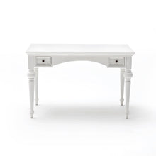 Load image into Gallery viewer, NovaSolo Provence Secretary Desk