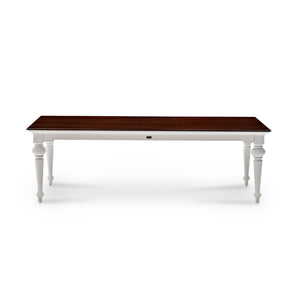 Provence Accent 240 Dining Table