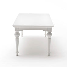 Load image into Gallery viewer, Provence Dining Table