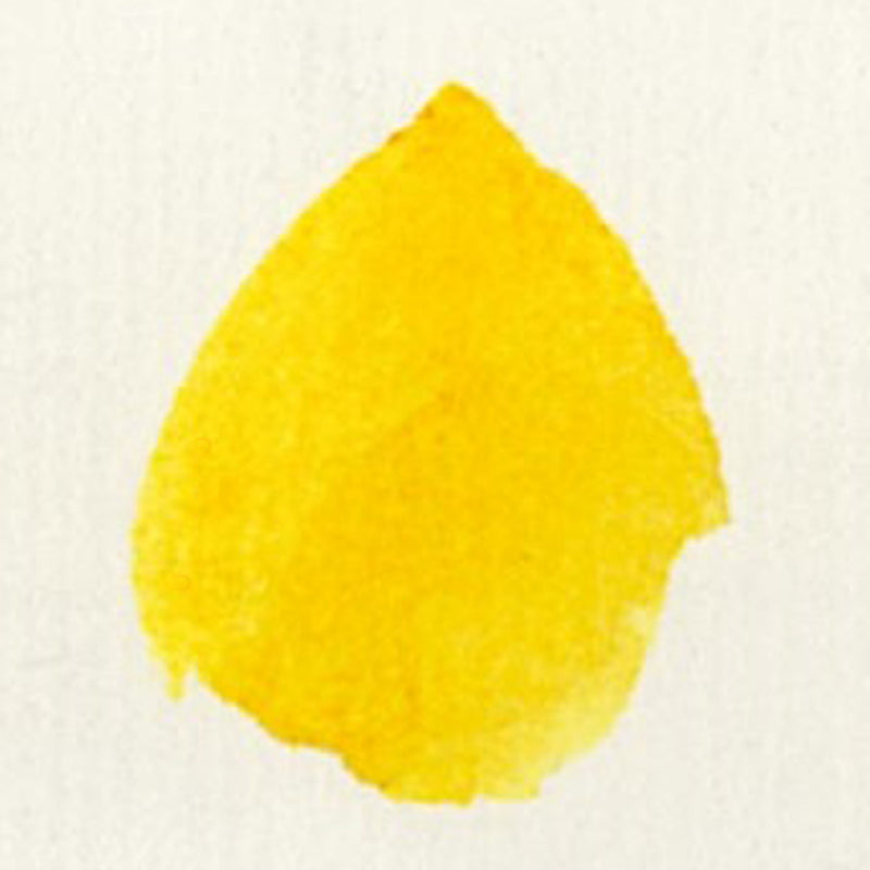 Chinese Yellow