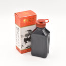 Chung Hwa Ink (Soon to be Discontinued)