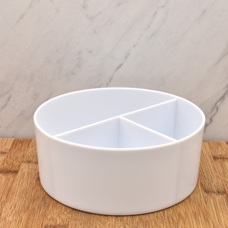 Plastic Waterbowl