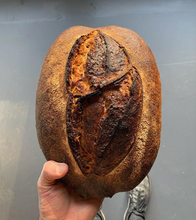 Load image into Gallery viewer, Coombeshead Country Sourdough Bread