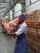 Load image into Gallery viewer, Kiln Half Hogget