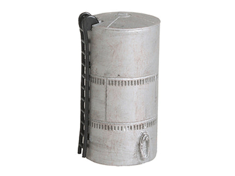 N Medium Diesel Fuel Storage Tank - Assembled - Perma-Scene(TM)
