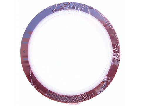 "A Kapton Tape -- 1/4"" Wide x 36 Yards Roll"