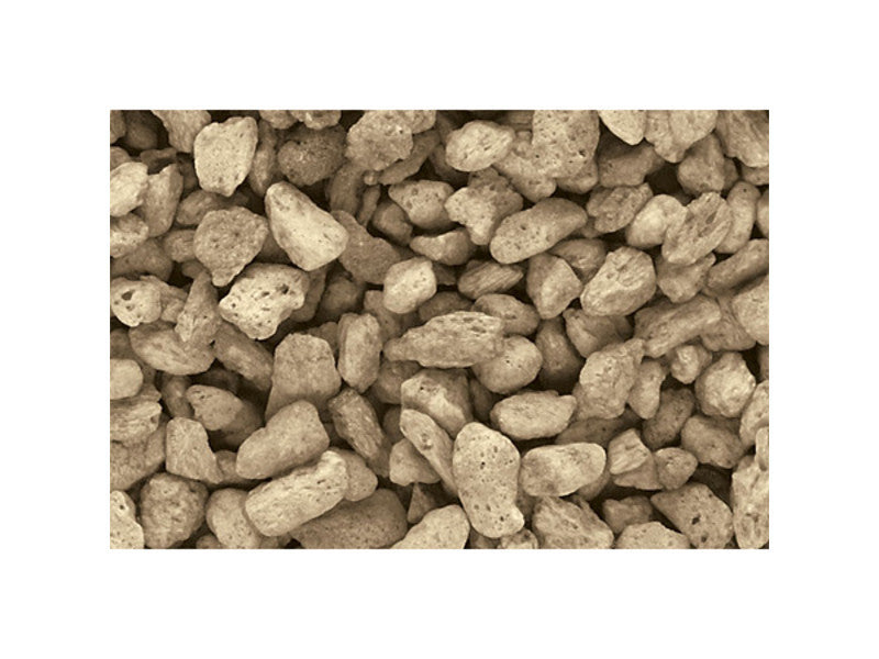 785-1276 A Talus - Rock Debris - Coarse -- Brown