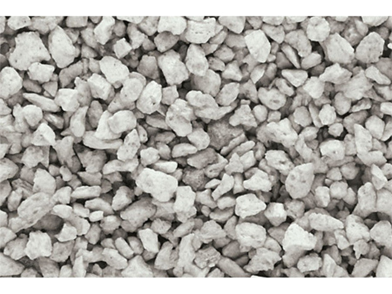 785-1279 A  Talus - Rock Debris - Medium -- Gray