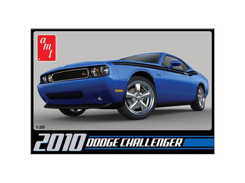 1/25 '10 Challenger R/T Classic