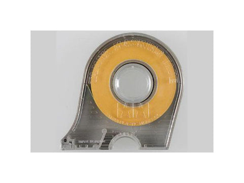 A Masking Tape, 10mm