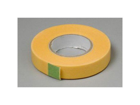 A Masking Tape Refill, 10mm