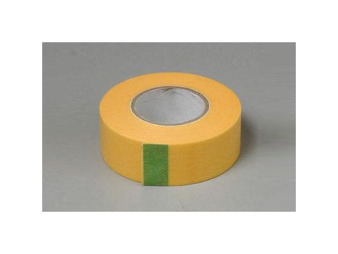 A Masking Tape Refill, 18mm