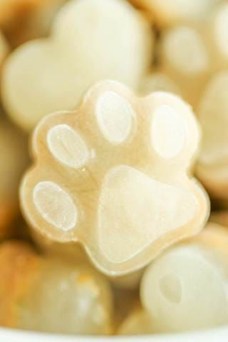 Affordable Healthy Diet for Dogs Part 2: 5 Ideas for DIY Dog Chews