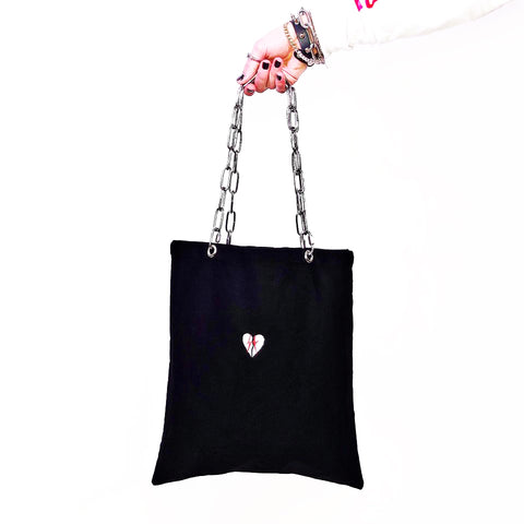Heartbreak Tote💔