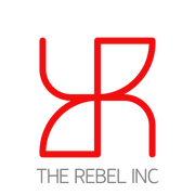 The Rebel Inc