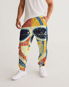 Championship Collection Men's Lightweight Track Pants
