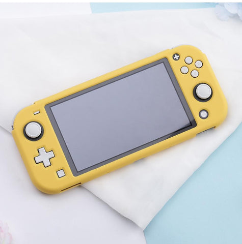 Hard Shell Case - Nintendo Switch Lite - OmoSkins