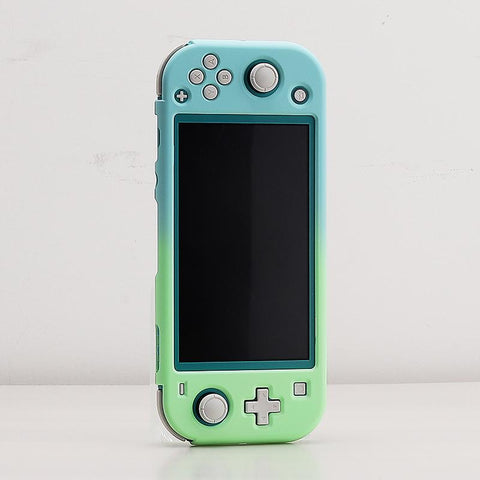 Pastel Hard Shell Case - Nintendo Switch Lite