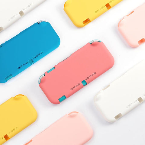 Hard Shell Case - Nintendo Switch Lite