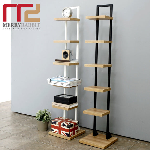 MerryRabbit - 展示置物架WT67-1 Display shelf