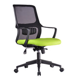 MerryRabbit – 辦公椅MR-6619B Office chair