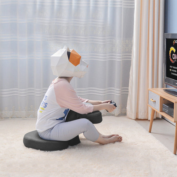 MerryRabbit - 電競遊戲多功能榻榻米MR-L#5 Multi - functional Gaming tatami sofa