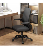 MerryRabbit - 辦公椅職員椅 MR-B815 Office chair Computer chair with Adjustable Armrest