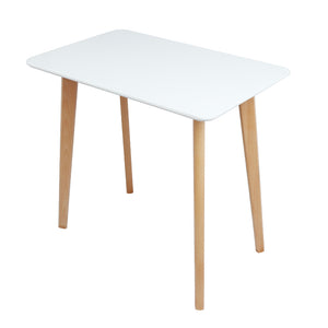MerryRabbit – 北歐餐桌MR-60100 60cm Stylish Dining Table