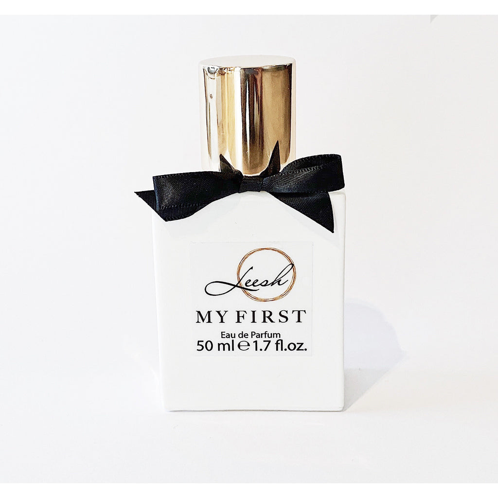 Her My First - Leesh Fragrances