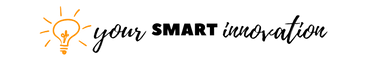 yourSMARTinnovation