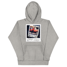 Load image into Gallery viewer, Mazant Street Hoodie