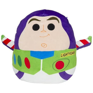 16IN Buzz Lightyear Squishmallow
