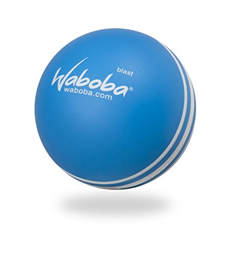 BLAST WABOBA WATER BALL