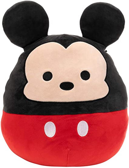 12IN Mickey Mouse Squishmallow