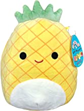 16 inch Maui Squishmallow Pineapple