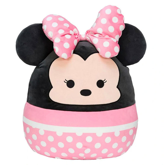 16IN Minnie Mouse Squishmallow