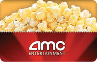 AMC Theatres $5.04