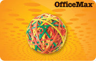 Office Max $25.00