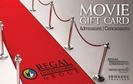 Regal Entertainment Group $5.10