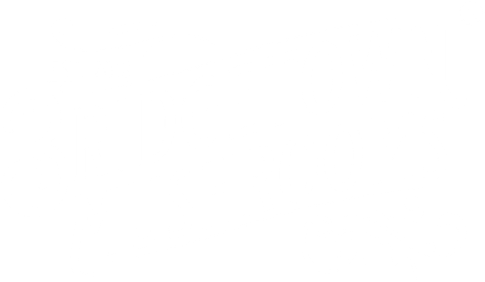 Bridgetown Mushrooms