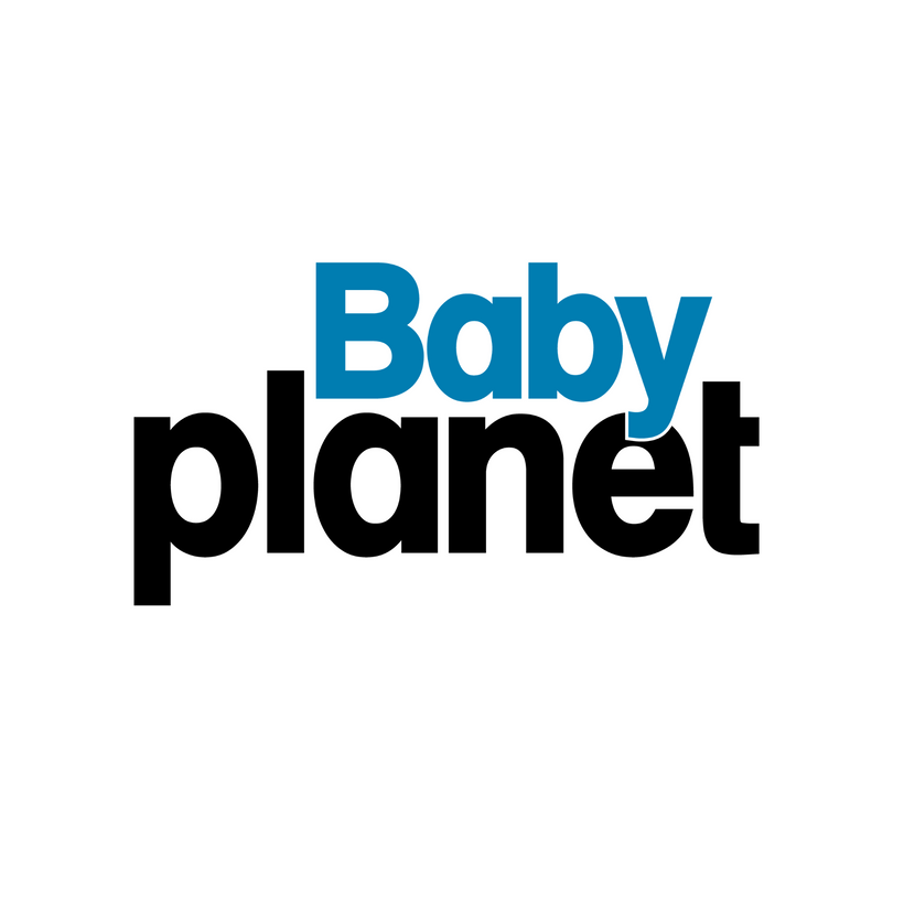 BABY PLANET