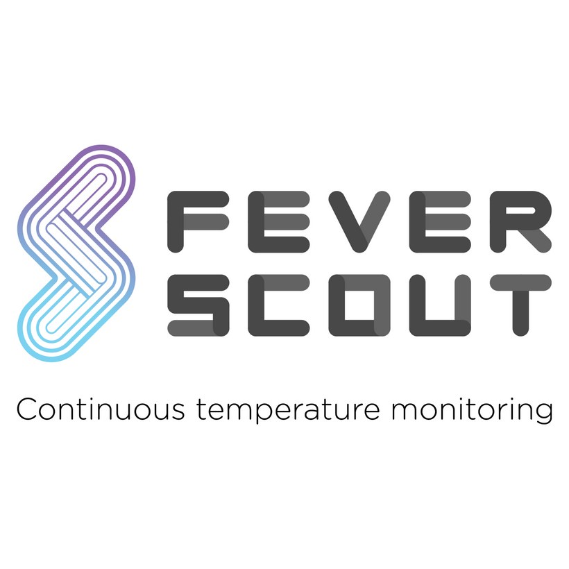 FEVER SCOUT