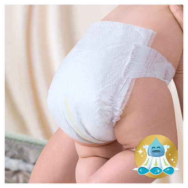 Pampers-Premium-Care-No3