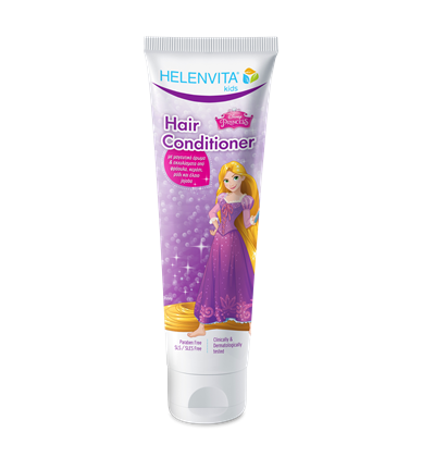 HELENVITA KIDS HAIR CONDITIONER